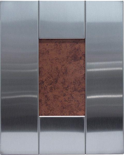 Best Brown Jordan Outdoor Kitchens Powder Coat Finishes 400 x 300