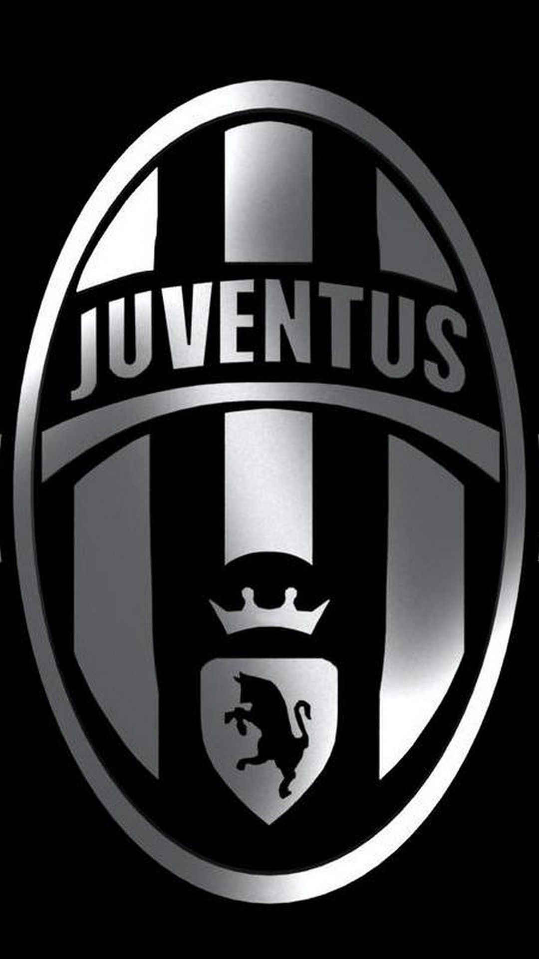 Juventus Logo Wallpaper Iphone Best Iphone Wallpaper Juventus Juventus Logo Juventus Wallpapers