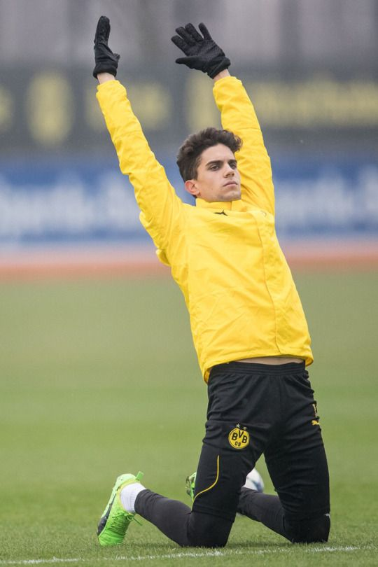 Love The Beautiful Game Marc Bartra Soccer Boys Soccer