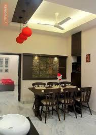 Image result for dining room false ceiling | False ceiling ... on Dining Table Ceiling Design  id=24073