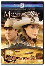 Watch Under Montana Skies Full-Movie Streaming