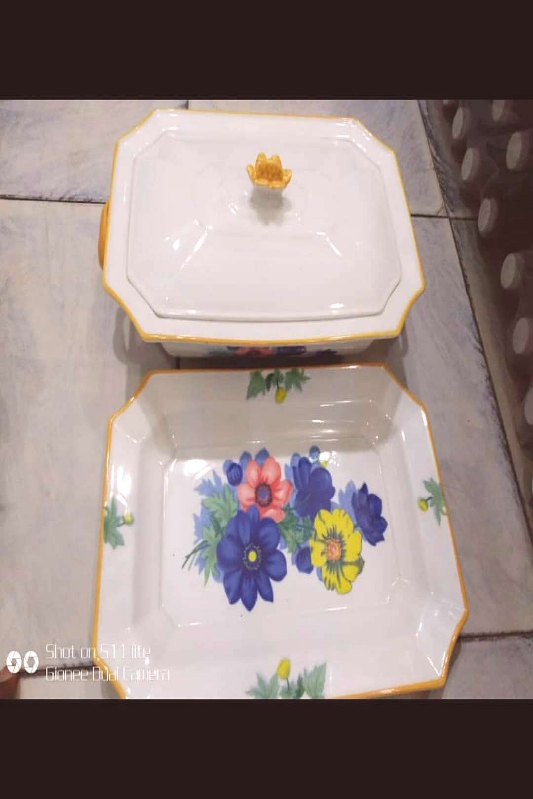 #rectangular #appliances #casserole #january #kitchen #032020 #dishes #photo #these #didnt #gram #ware #make #shop #the These Rectangular Casserole Dishes didn't make it to the gram lasYou ...