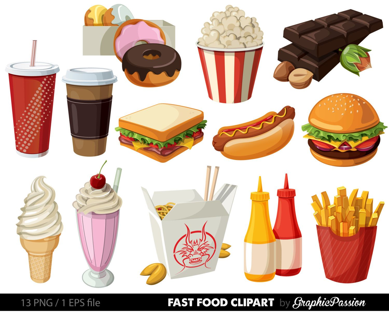 medium resolution of dessert clipart google search