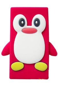 3d9dd90473754 Amazon.com: HHI Silicone Skin Case for iPod Nano 7th Generation ...