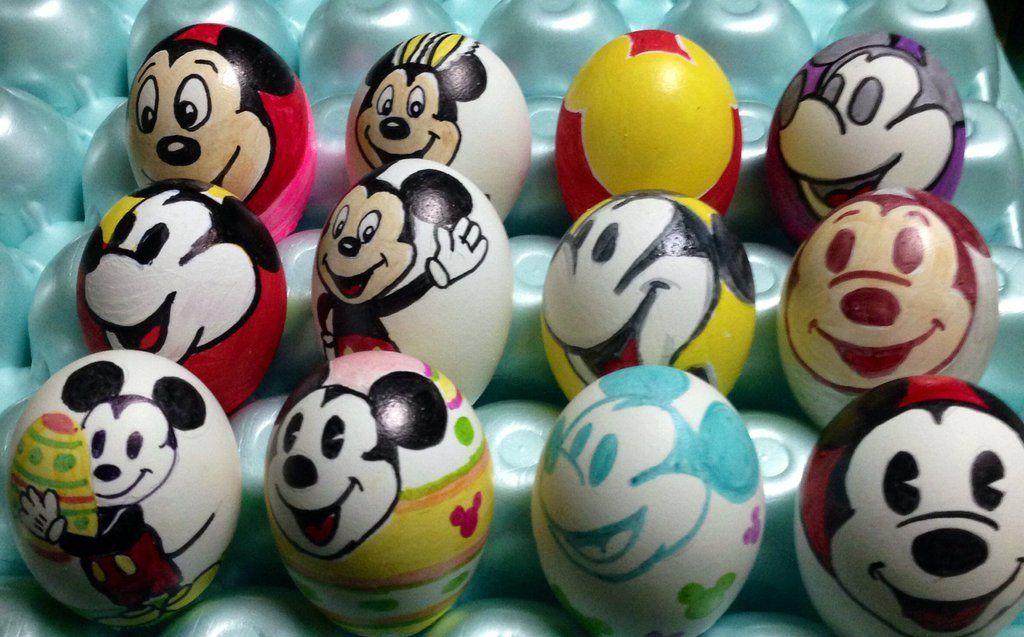 Para la Pascua