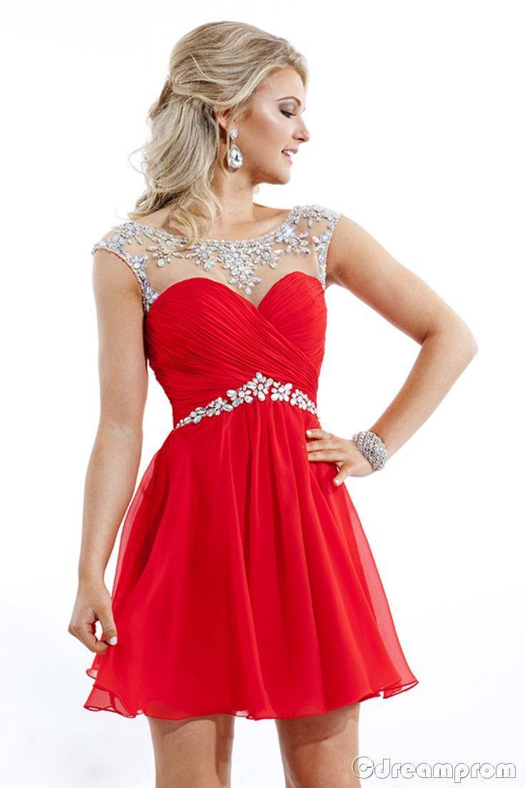 Pin by Makayla Parks on Dresses  e48d843a406a