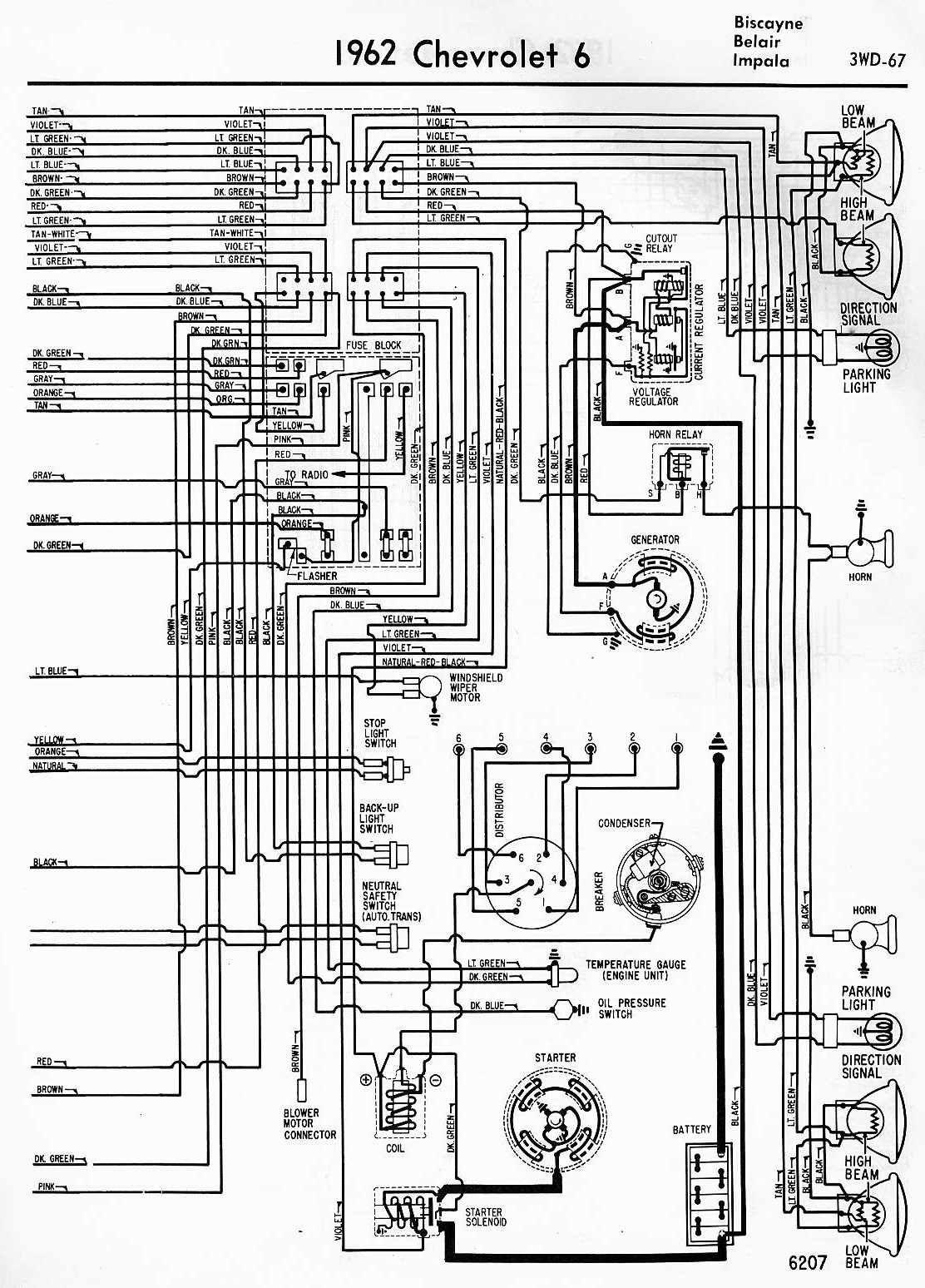 20 Auto Wiring Diagrams For You Https Bacamajalah Com 20 Auto Wiring Diagrams For You Au Electrical Wiring Diagram Trailer Wiring Diagram Chevy Impala
