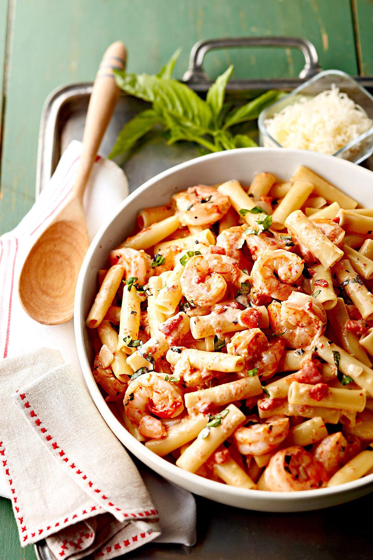 21 Better Than The Restaurant Italian Pasta Recipes In 2020