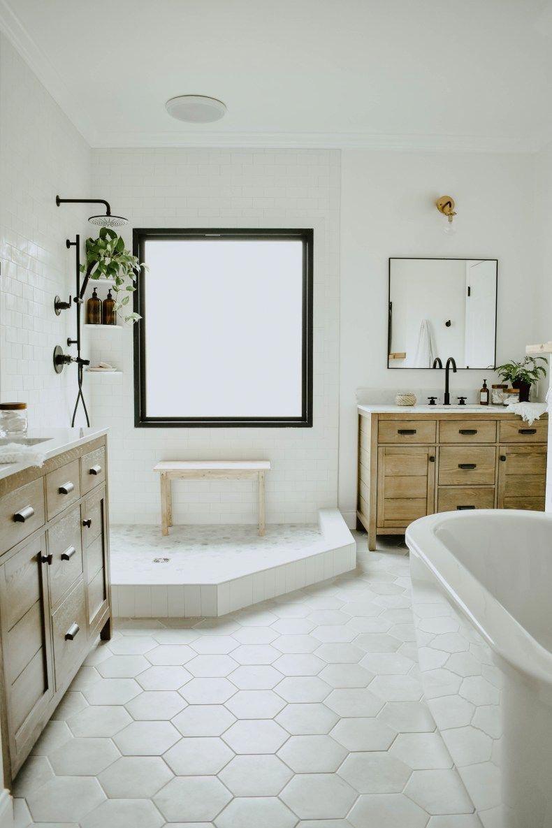 Bathroom Decor Sets At Walmart Bathroom Interior Design In 2019