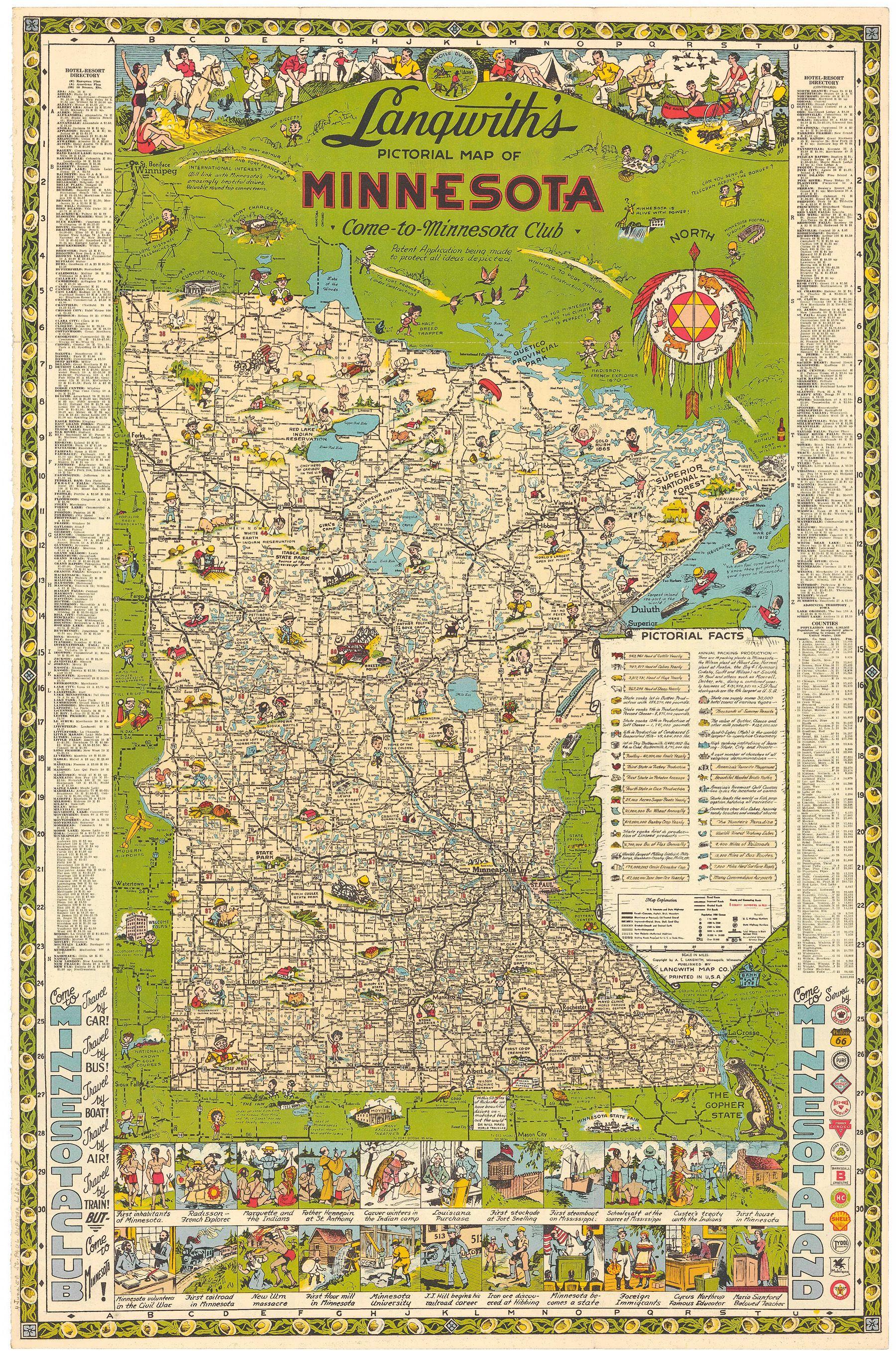 Pin by Cody Carolyn on Minnesota | Minnesota historical ... Umn Maps on usda map, usd map, care map, university of minnesota twin cities map, austin street map, umd map, umt map, uc map, university of minnesota parking map, ucdavis map, umc map, und map, umo map, u of m twin cities map, university of minnesota west bank map, upj map, university of minnesota minneapolis map, u of m campus map, minnesota campus map, um map,