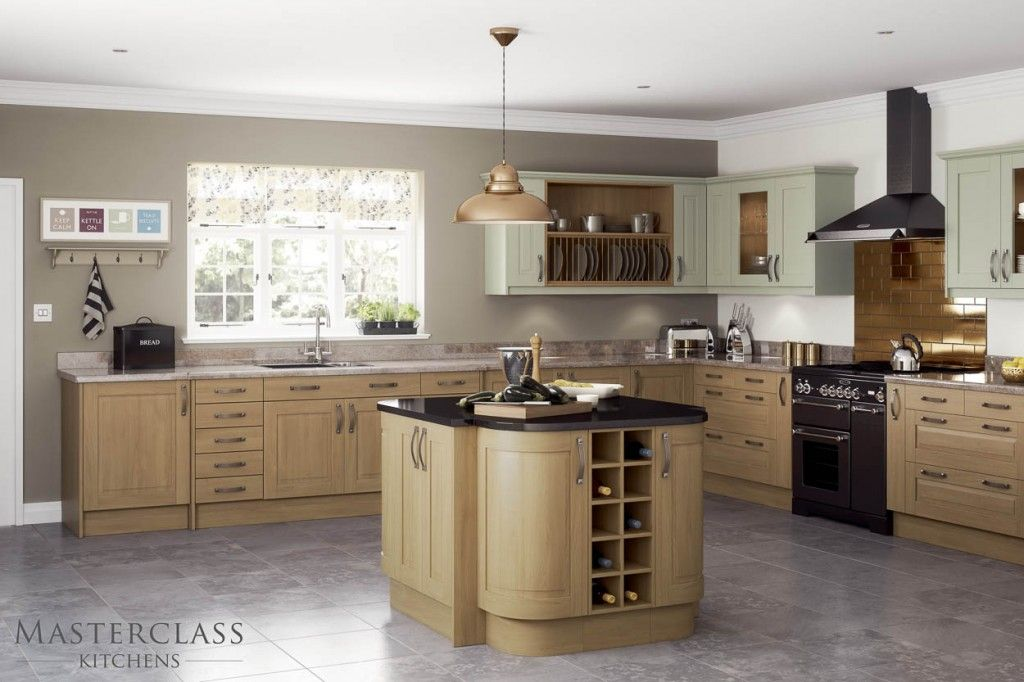 Best 10 Great Mix And Match Kitchens Classic Kitchens 640 x 480