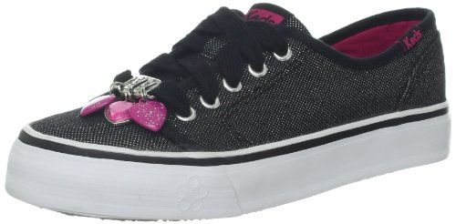 849a471a71f Keds Double Dutch Sneaker (Little Kid Big Kid)