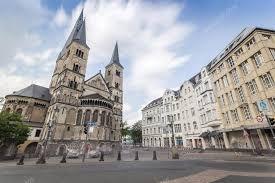 Hrs Bonn bonn 2 5 hrs from rab https instagram com p bsjduaigqos hl