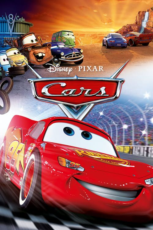 Cars Full Movie Free >> Download Cars full movie Hd1080p Sub English For