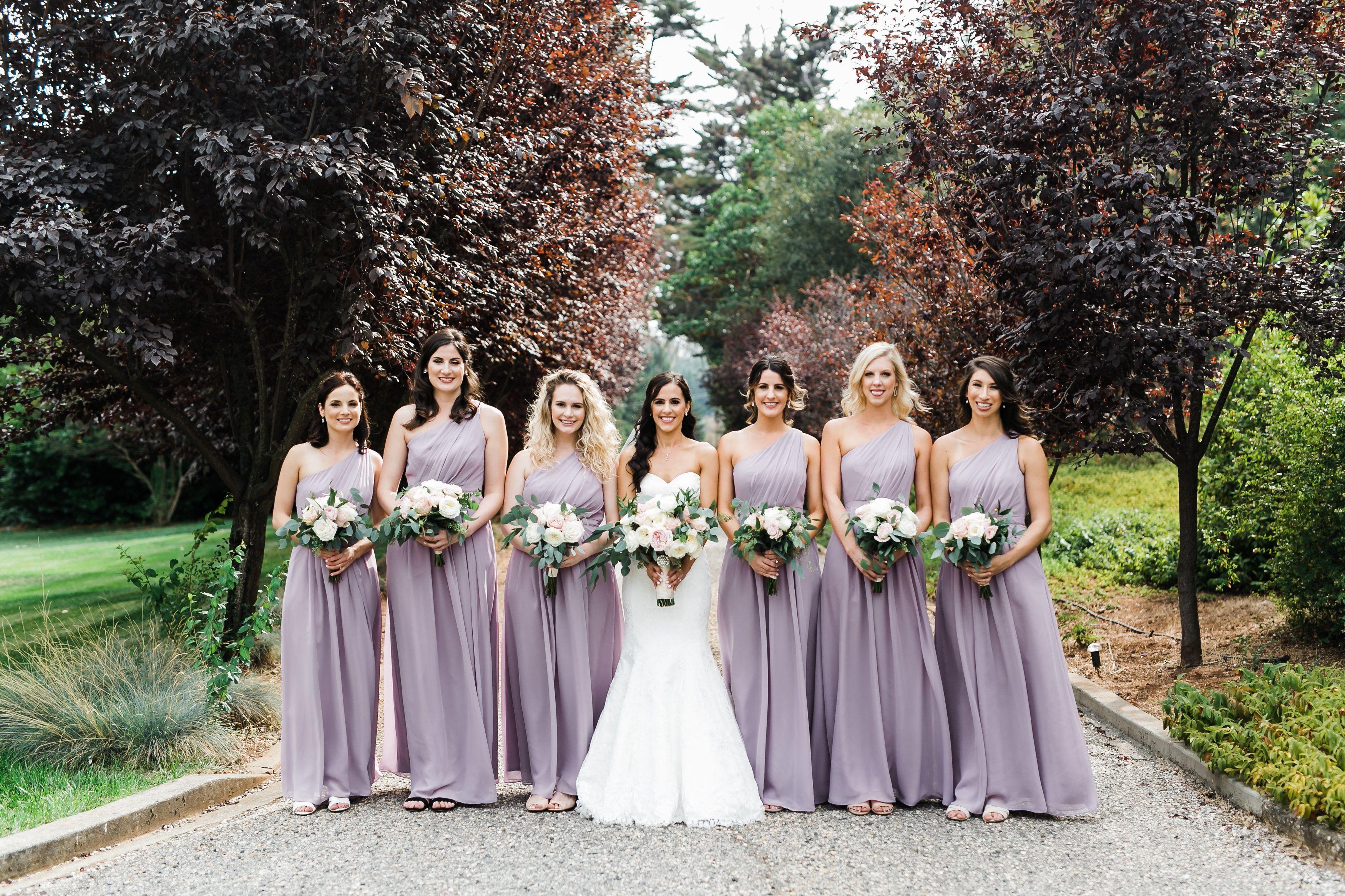 Wedding dress sacramento  Pin by Monte Verde Inn Events on The Entourage  Pinterest