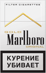 Сигареты оригиналы оптом купить сигареты из девяностых