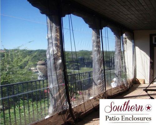 Southern Patio Enclosures | Furniture Ideas | Pinterest | Patio ...
