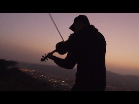 Josh Vietti Promo Video -