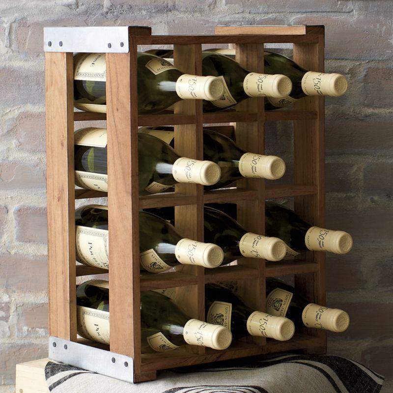 Case Wine Rack In 2018 K I T C H E N I D E A S Pinterest