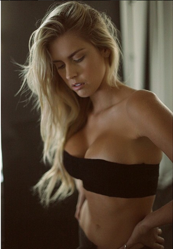 12074c5dcaf Kayla Rae Reid Hot pics and bikini photos. (10)