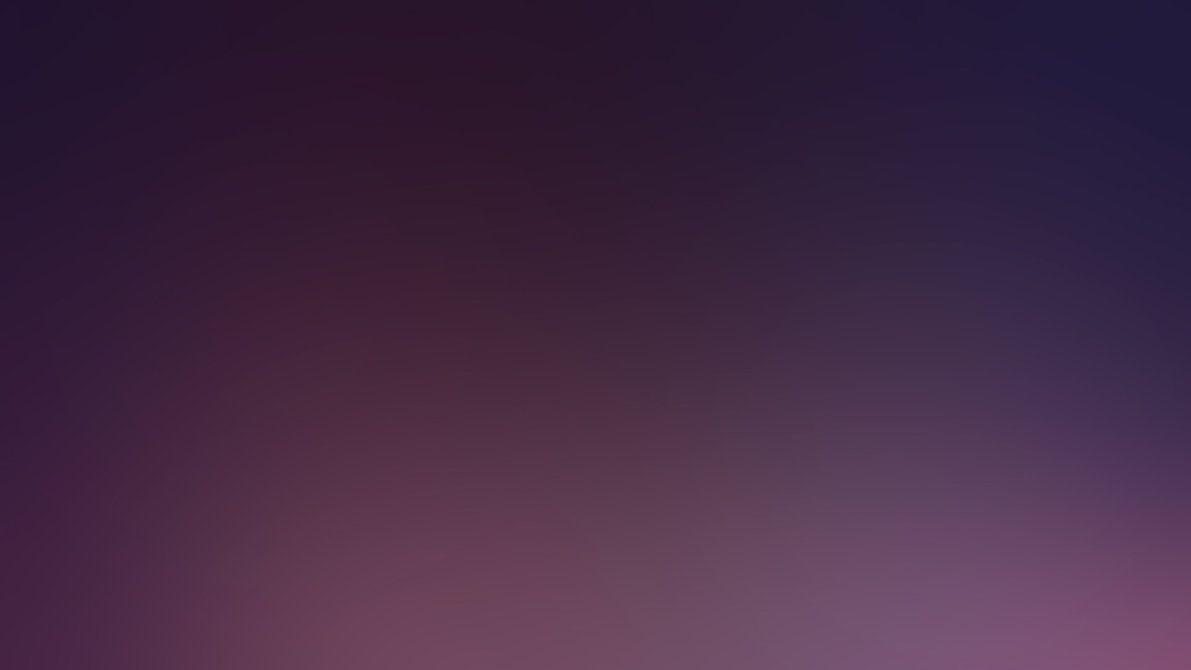 Google Play Gradient HD Desktop Wallpaper High Definition