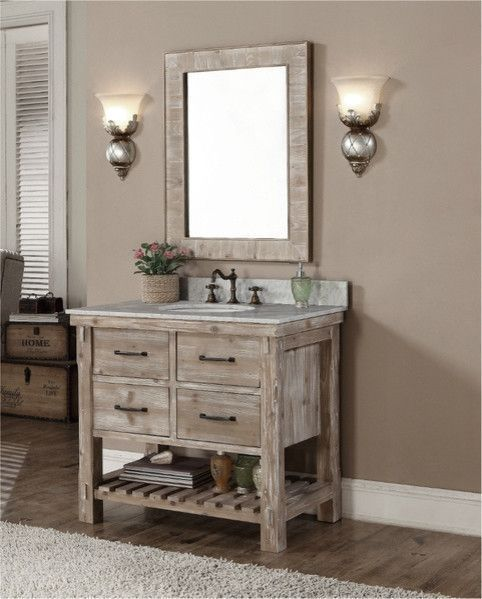 Farmhouse Bathroom Vanities Bathroom Lighting Design Small Toilet Roo Bathroom Vanity Trends Farmhouse Style Bathroom Vanity Bathroom Farmhouse Style