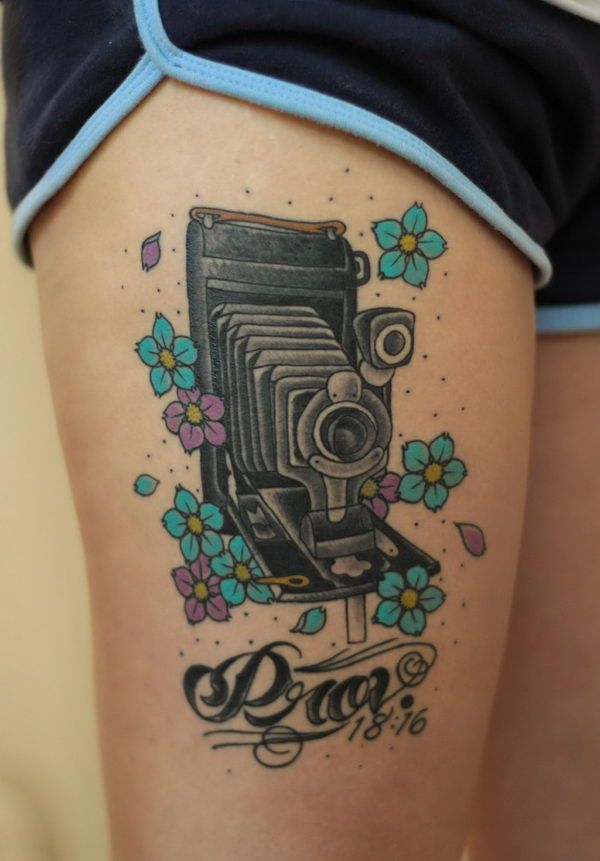1 proverbs 18 16 and camera tatts 3 pinterest bible verse 1 proverbs 18 16 and camera malvernweather Image collections