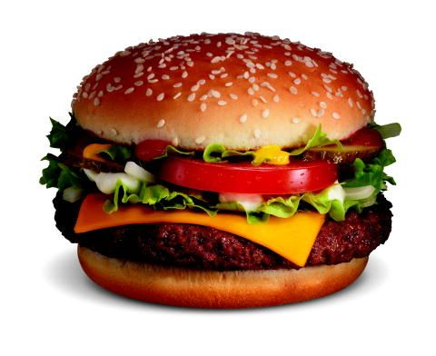 Mcdonalds To Launch Vegan Mcnuggets Stuff Co Nz