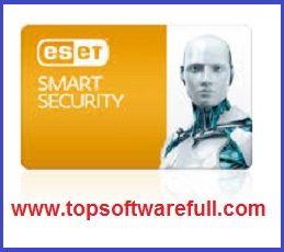 crack eset smart security 9 terbaru