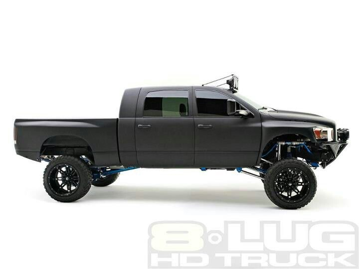 pre runner cummins adding to the next truck list pre runners pinterest cummins cars and. Black Bedroom Furniture Sets. Home Design Ideas