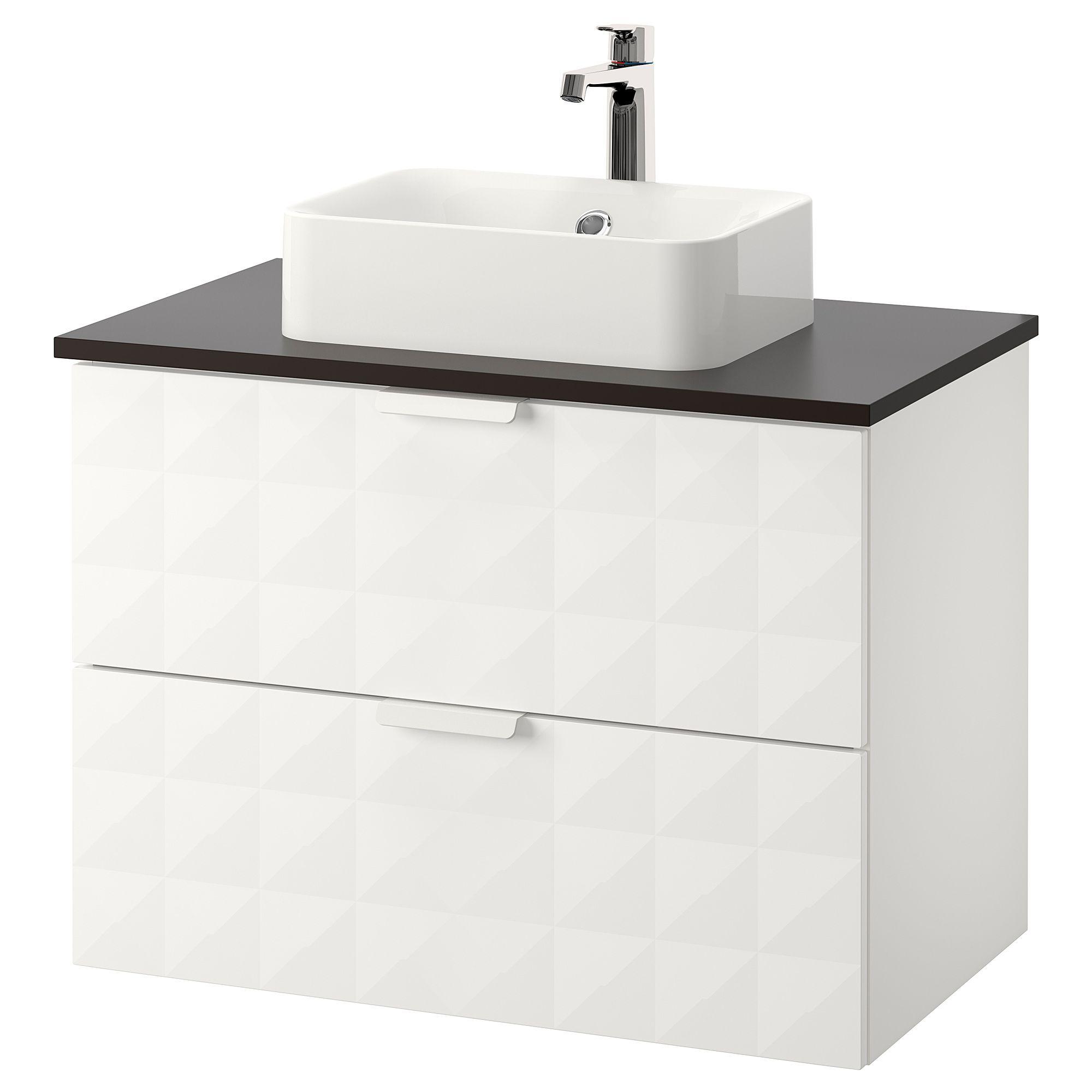 Furniture Home Furnishings Find Your Inspiration Ikea Godmorgon Washbasin Design Ikea