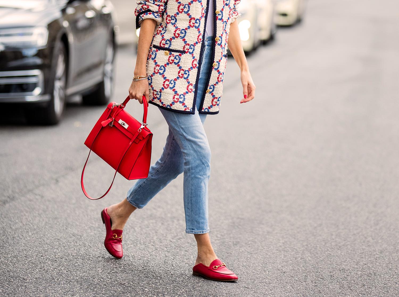 Ecco Svelato Come Vestirsi Per Un Colloquio Di Lavoro E Ottenere