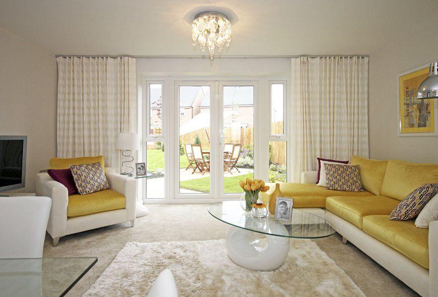 Who Dresses Barratt Show Homes?   Google Search · Living Room IdeasHome ... Part 49
