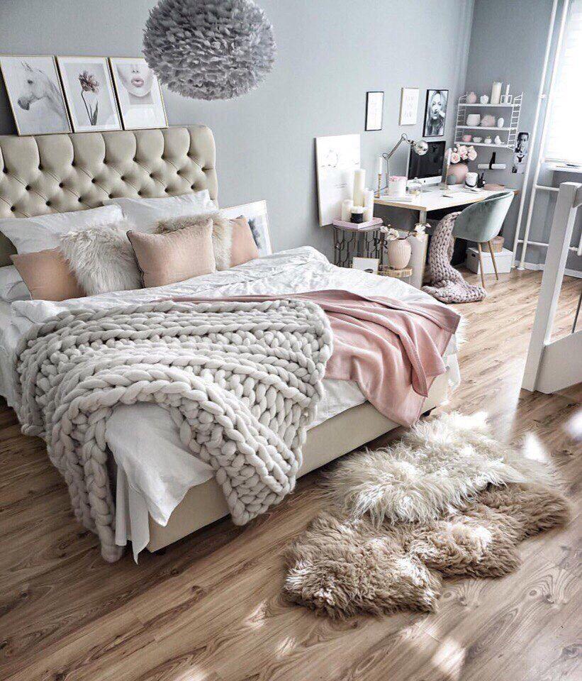 pinterest sian_taylor Bedroom decor, Room decor, Bedroom