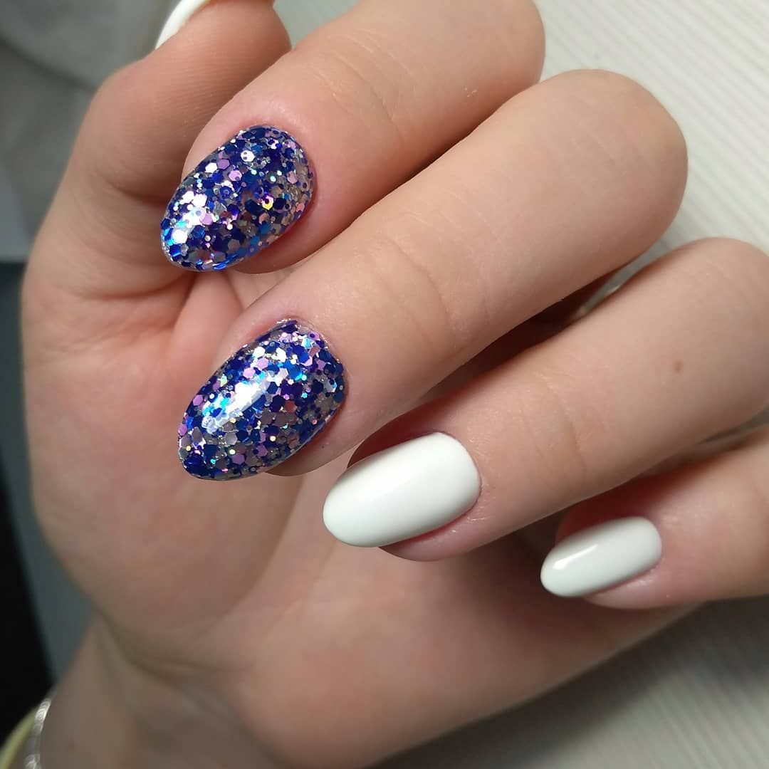 Nail Art Pictures For Beginners Simple Nail Styles At Home Nail Art Designs For Beginners Nails With Latest Nail Designs Cheap Nail Art Nail Art Designs