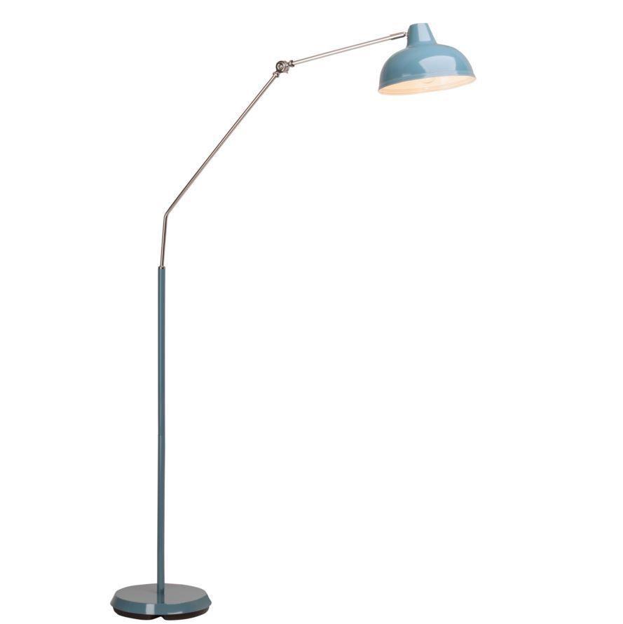 Details Zu Stehlampe Stehleuchte Standleuchte Standlampe Retro