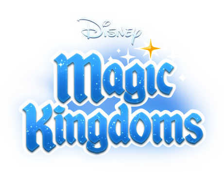 Disney Magic Kingdoms Is The Ultimate Mobile Game For Disney And Pixar Fans Click Here And Read More About The Disney Magic Kingdom Magic Kingdom Disney Magic