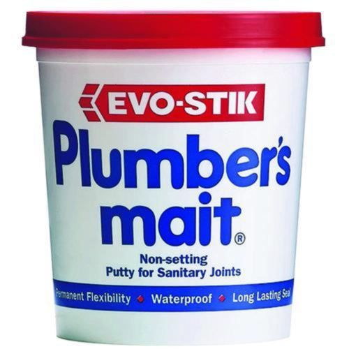 Plumber' Mait at a stupidly cheap price over at http://eastangliaplumbingsupplies.co.uk/product/plumbers-mait-1-5kg/ #plumbing #trade