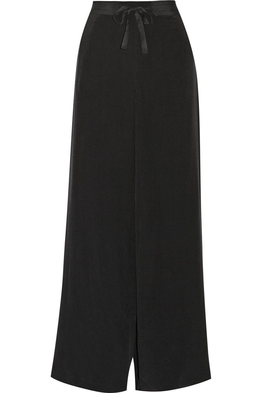 Pantalon - Bermudas Par Malene Birger cUSNIYfW