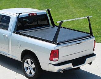 Adarac Truck Bed Rack System Pickup Truck Racks Truck Bed Kayak Rack For Truck Truck Bed Covers