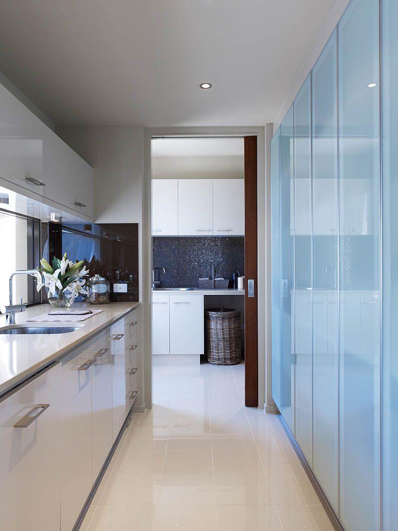 Butlers Pantry Designs & Ideas | Metricon | Pantry design ...