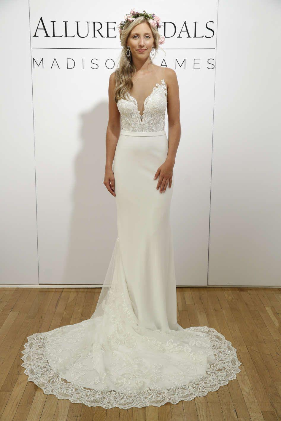 99+ Las Vegas Wedding Dresses - Cold Shoulder Dresses for Wedding ...