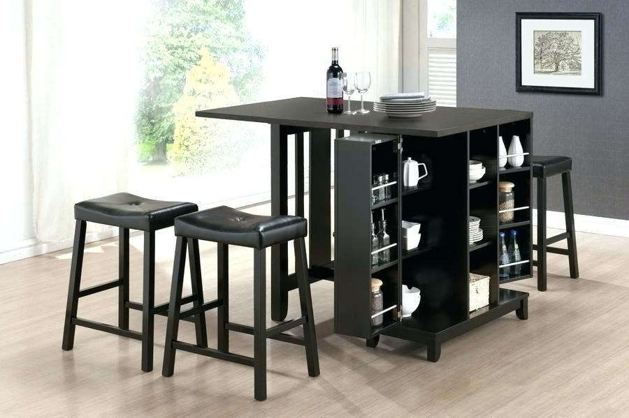 Ikea Bar Height Table And Chairs Pub Table Pub Table Set Bar Table