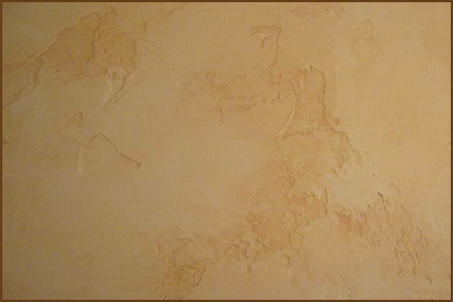 Hand Texture Walls Textured Walls Wall Painting Texture Painting