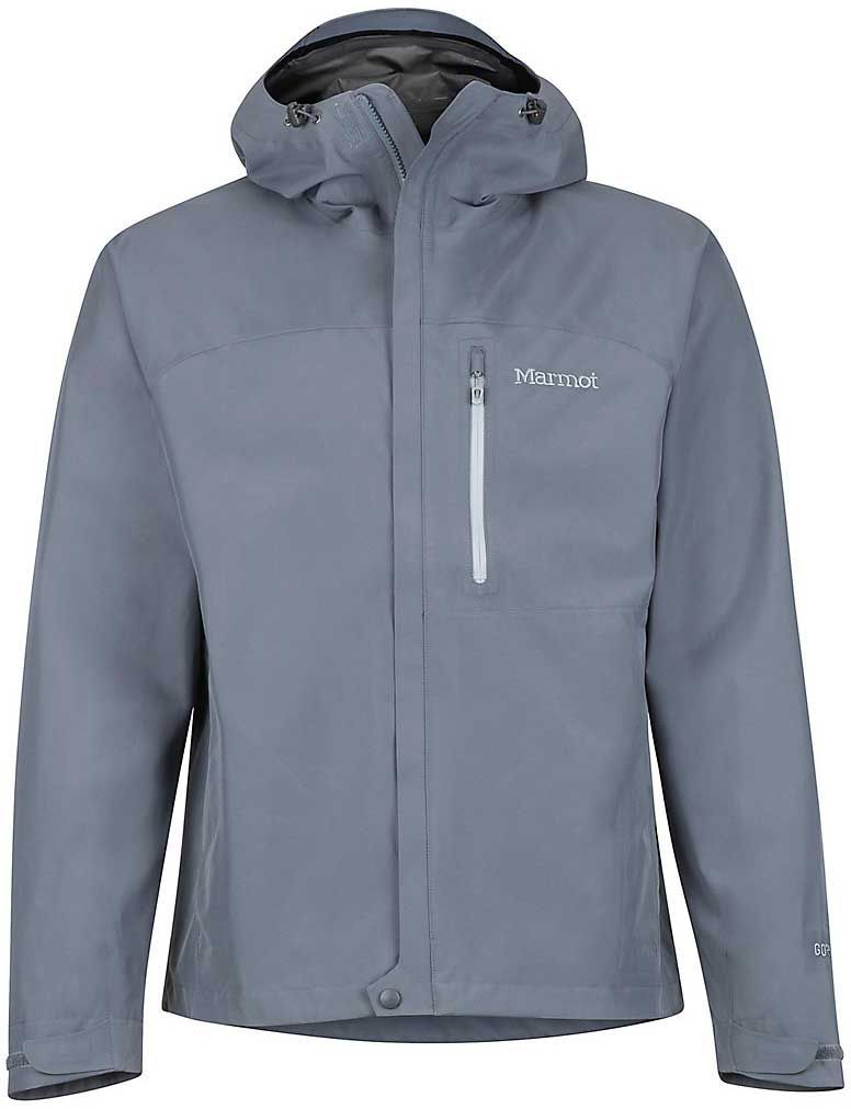 24d212402 Marmot Men's Minimalist Rain Jacket | Products | Marmot minimalist ...