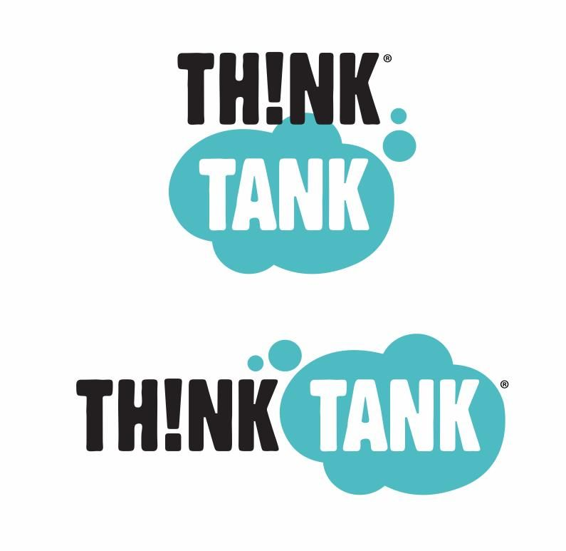 Client: Th!nk Tank (Self Promotion)/Project: GridIron Brand Identity & Logo Design/Role: Marketing Director, Account Executive, Copywriter/Award: Winner of the 2009 Gold ADDY® for Excellence in Logo Design, Winner of 2009 Best of Logo Special Judges Award ADDY®