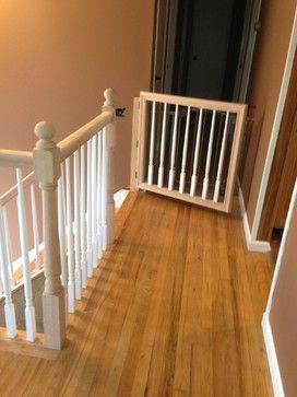 American Stair And Rail Artisans NJ