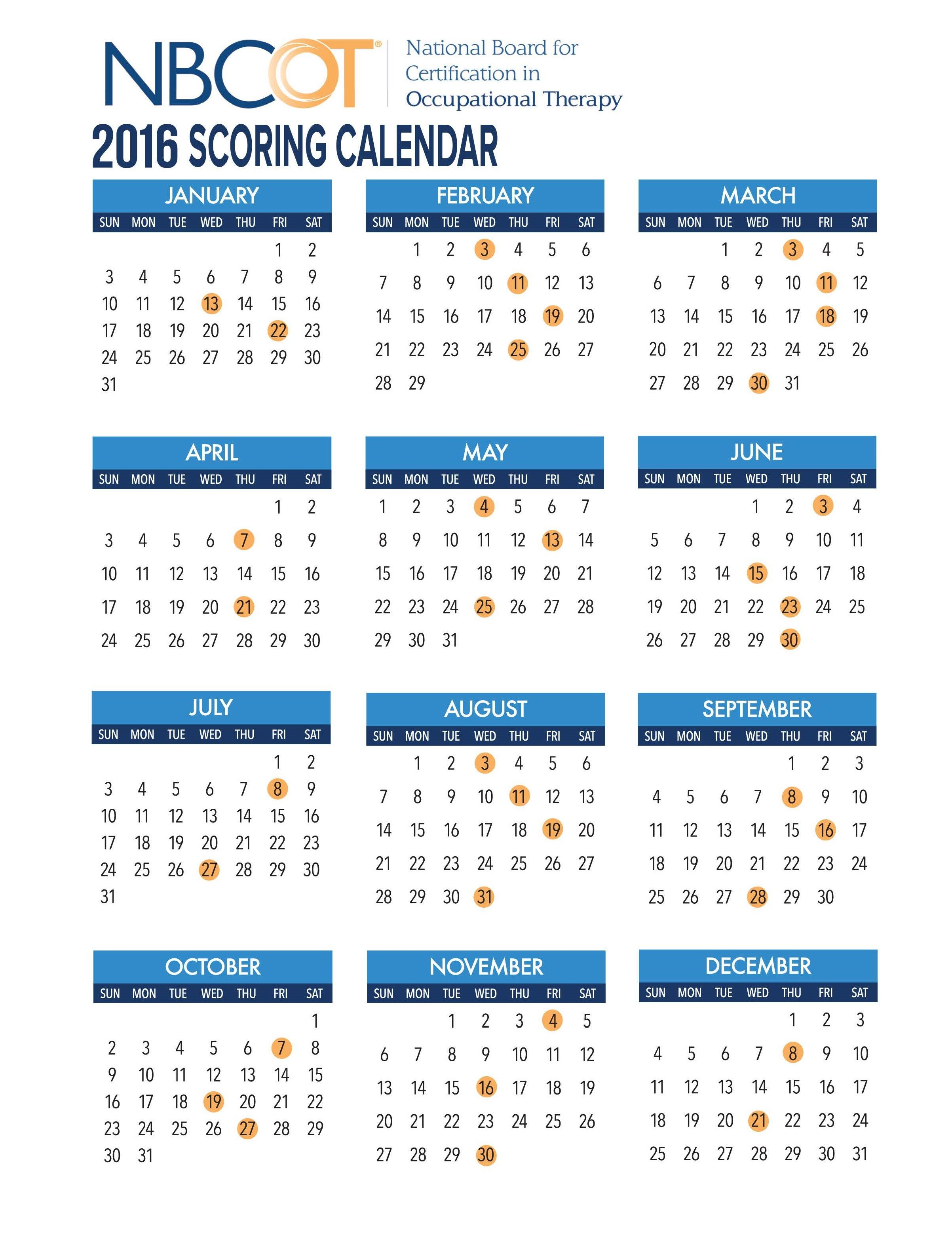 Schedule your certification exam nbcot ot study info schedule your certification exam nbcot xflitez Choice Image
