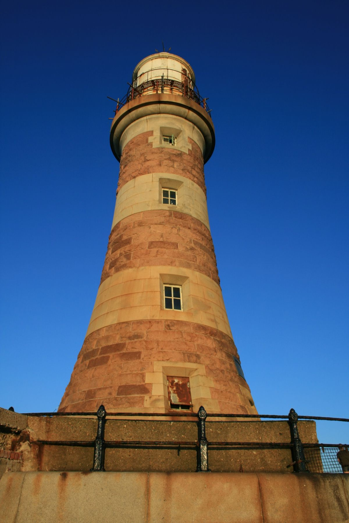 21 Beautiful Reader Photos Of North East Monuments