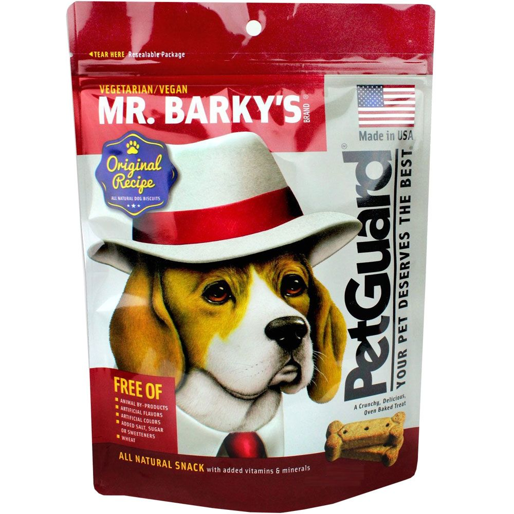 Healthypets Keeping Pets Healthy Happy Order With Us Become Part Of Our Healthypets Family Vegan Dog Dog Biscuits Vegan Dog Treats